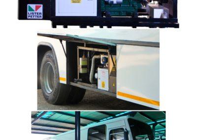 Busmark 3in1