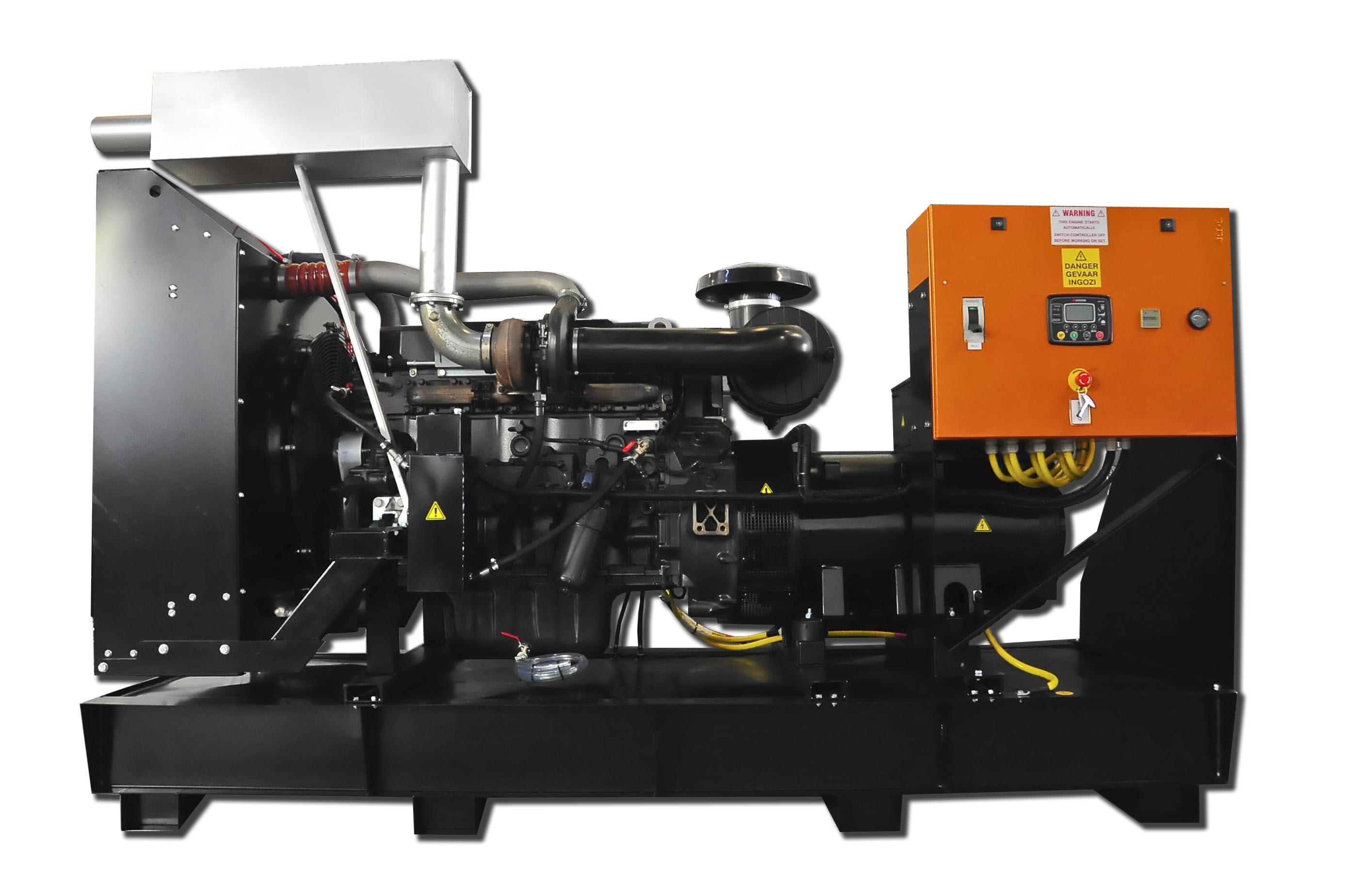 Generators Backup Generators